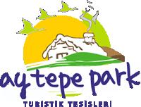 Aytepepark Logo