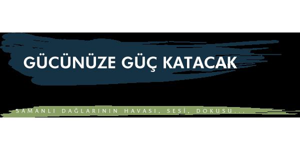 gucunuzue-guc-katacak