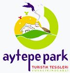 logo-aytepepark-01